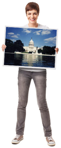 Washington, DC /></td> <td style=