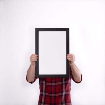 11 x 17 Framed Print