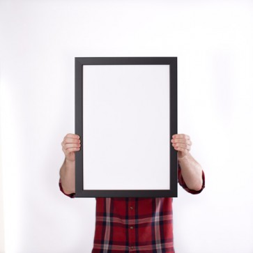 14 x 20 Framed Print
