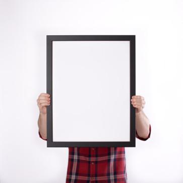 17 x 22 Framed Print