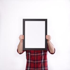 12 x 16 Framed Print