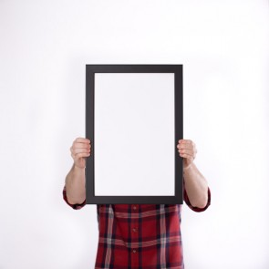 12 x 18 Framed Print