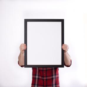 16 x 20 Framed Print