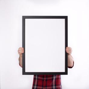 18 x 24 Framed Print