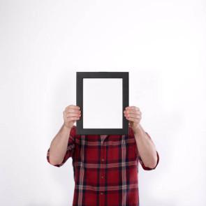 8 x 10 Framed Print