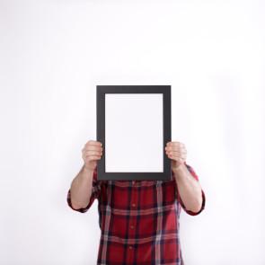 9 x 12 Framed Print