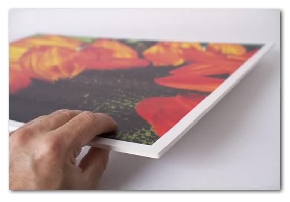 poster mounting choose top mounted poster printing